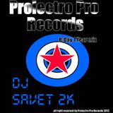 1 Year B-day _ Prolectro pro Records_FREESTYLE MIX