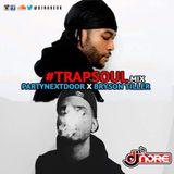 #TrapSoul Mix (PartyNextDoor X Bryson Tiller)