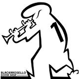BLACKAROSELLO mix 1