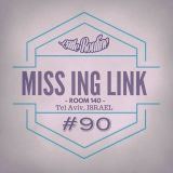 Miss Ing Link Mix On 'Little Routine Series' (France)  12.15