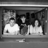 PANES Live Session - 17th July 2014