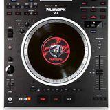 House of DBM - DJ Ray (Beatmasta)