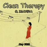 O. ISAYEVA - Clean Therapy (May 2018)