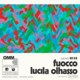 FUOCCO powered by GONE @ Omm (24-01-19)