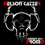 Nelson Katzer - Sommer 2014 Promo