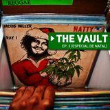 The Vault - Ep.3 (Especial de Natal)