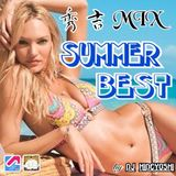 秀吉MIXⅧ~Summer Best~