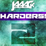 Harders #2 (Abril)