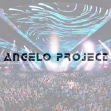 ANGELO PROJECT MIX SHOW #16 (EDM)