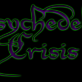Psychedelic Crisis - 2/26/2010 DJ mix