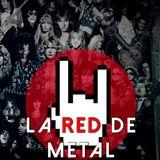 Red de Metal 7 Ene 2017