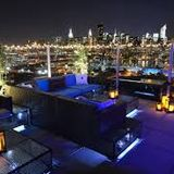 THURSDAY NITE ROOF TOP HOUSE PARTY WITH YOUR BOY JAYR AND UPPER ROOM MUSIC.
