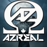 Trance-0-Ween 2017 - Azreal