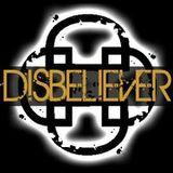 Overdrive Underground intervista il gruppo Goth/Metal pisano DISBELIEVER