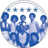 3 Février 2015 - Eclectic New Grooves Vs Deep Soul Selection