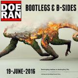 Bootlegs & B-Sides [19-June-2016]