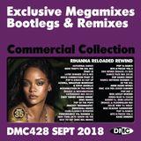 DMC Commercial Collection Vol. 428