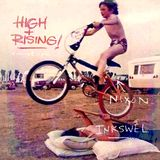 Inkswel & Nixon - High & Rising Volume 1