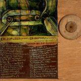 Colourless Green, Sleeping Furiously (Tape / 1999)