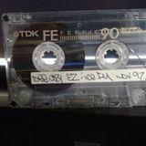 DJ EZ - Live on Ice_88.4fm [Nov 1997 - Part 2]