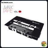 Maxtape Vol.1 - Reggae to the Max
