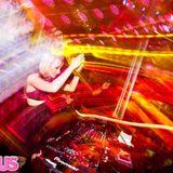 Stephanie Jay Hed Kandi Radio Mix 04.08.12