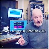 """Los Sillas Musicales presentan """"NAZCA"""" en programa La Fábrica de Radio Cámara (20/07/19)"""