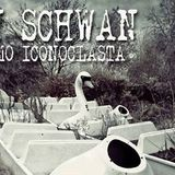 Riascolta lo speciale Toten Schwan Records a Riserva Indie il 30-05-2017