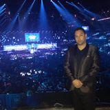 "Lion's Den Show w/DJ Leo ""The Lion"" featuring Interview with Clayton William 10/28/19"