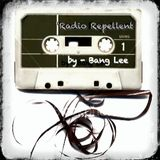 Radio Repellent