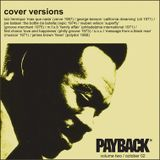 PAYBACK Vol 02 October 2002