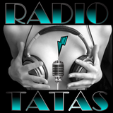 Episode 175 - The Tatas Take Manhattan (and New Jersey)