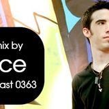 Sequence Guest Mix @ Istmo Radio