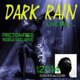 Dark Rain Mix 2014