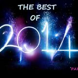 EDM Selection - The Best of 2k14 Chart - part 1 by EMXX