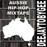 Aussie Hip Hop Mixtape