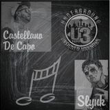 Slynk & Castellano De Capo