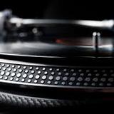 Shim&o Hour-mix 17-7-16