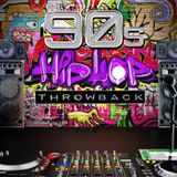 The Silver Slipper Hip Hop & RnB Sessions 90s Rebellious Throwback Part 3 2019