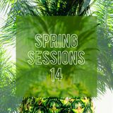 Spring Sessions 14