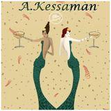 A.Kessaman_Directo@Nochevieja 1-1-2017