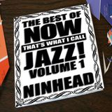 The Best of NTWICJazz! Volume 1
