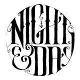 Night & Day Mix