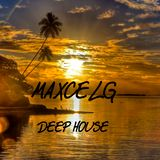 Maxcelg Deep House SESSIONS Denon DN HD2500