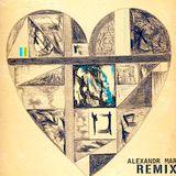 Gotye feat. Kimbra - Somebody That I Used To Know (Alexandr Mar Remix)