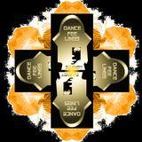 DJ Andy ~ Dance Feelings
