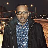 DJ.MBTIOU$ Presents BUJA x RWANDA x OUGANDA #ENJOY #257
