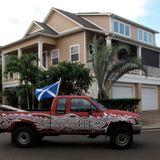 Maui Celtic Show '18 - St.Andrew's Special - Nov 25th - #228
