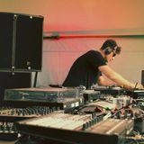 Fabrizio Maurizi @ Harry Klein Podcast (12.10.2011)