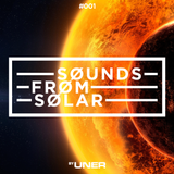 Sounds From Solar 001